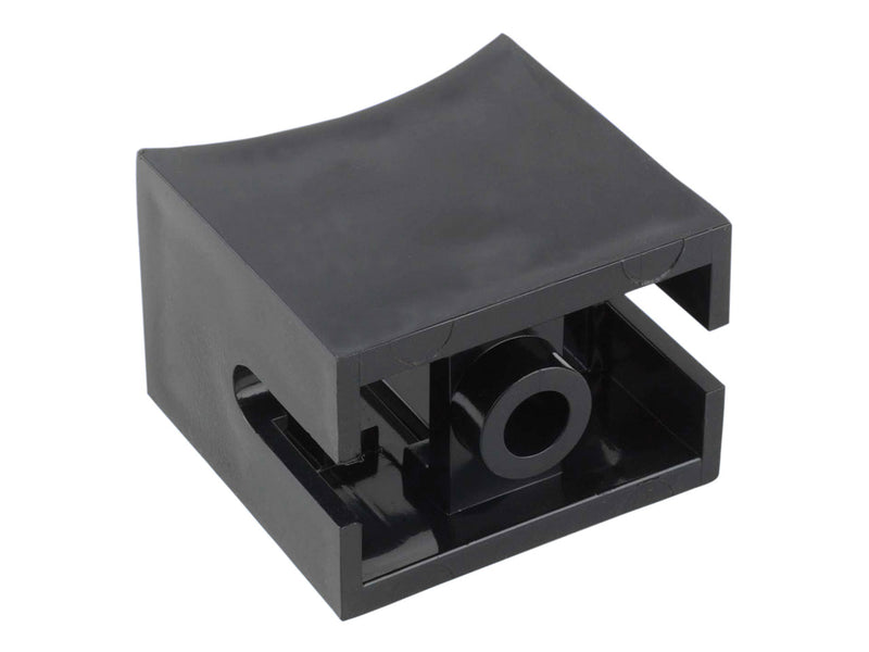 0T031B - Osma Pipe Bracket Spacer - for use with 0T033