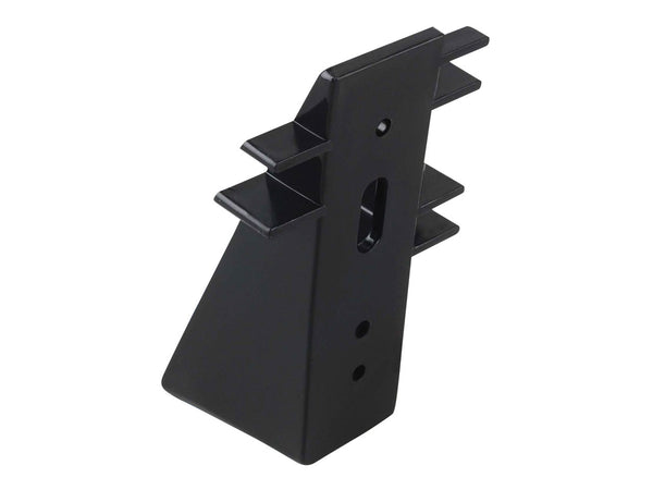 0T045B - Osma Angled Bracket Spacer - 22.5 Degree