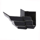 Cast Iron Moulded Ogee G46 135 Degree External Angle