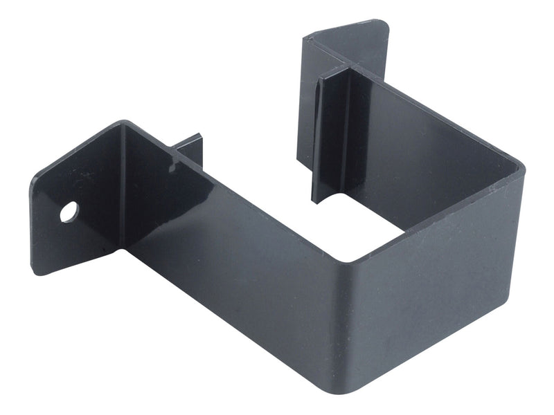 4T833 - Osma 62mm Pipe Bracket -Stand Off