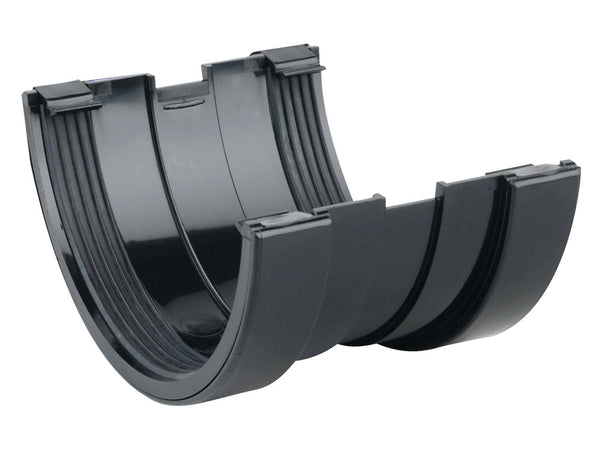 6T609 - Osma 150mm x 74mm Roof Line Union Bracket