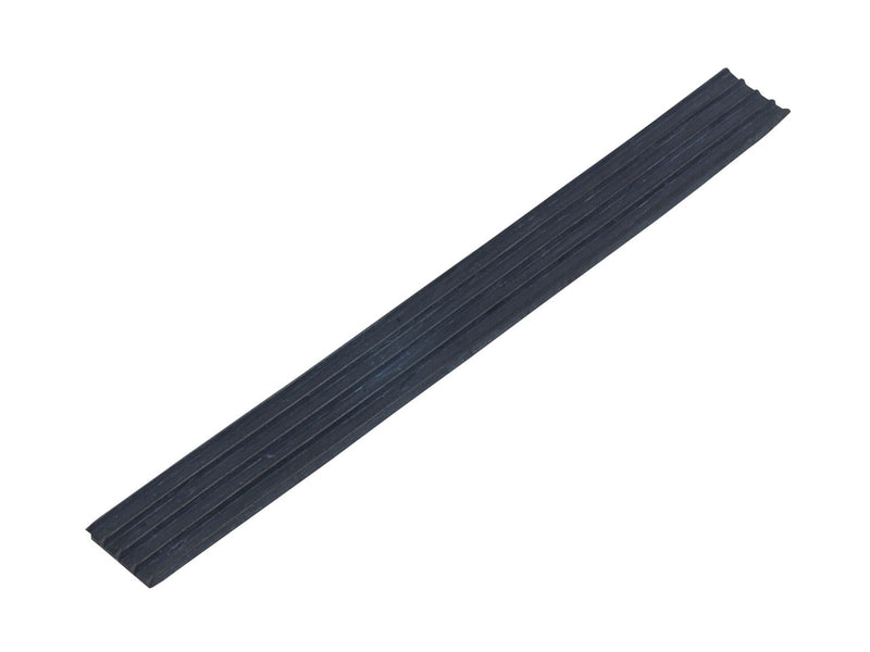 6T664B - Osma 150mm x 74mm Roof Line Gutter Seal