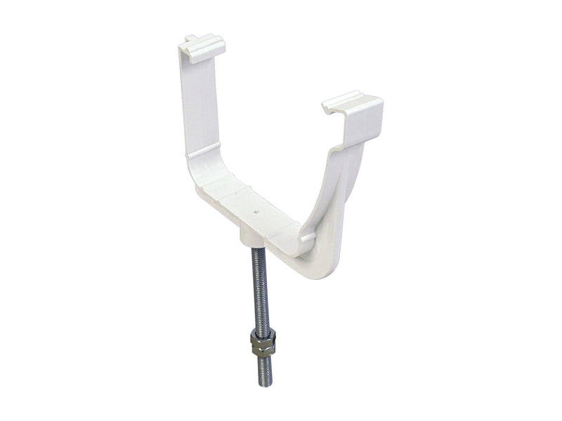 8T894  Osma 111mm x 76mm Roof Line Rise & Fall Bracket