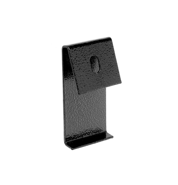 Alumasc Heritage Cast Aluminium Moulded Ogee Gutter Support Bracket - Required for Gutter Profile Chosen