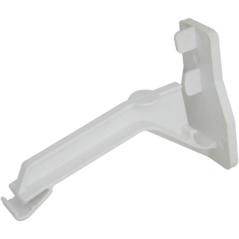 RKN2 - Floplast 110mm Niagara Ogee Top-Hung Fascia Bracket