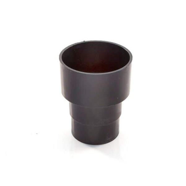 RR131 - Polypipe Cast Iron Pipe to 68mm Round Adaptor