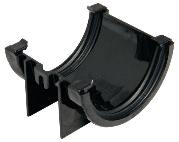 RUM1 - Floplast 76mm MiniFlo Union Bracket