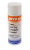 Fast Drying Solvent Cleaner- 400ml