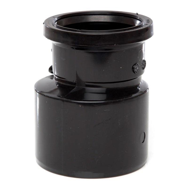 SD34 - Polypipe 110mm - 82mm Reducer
