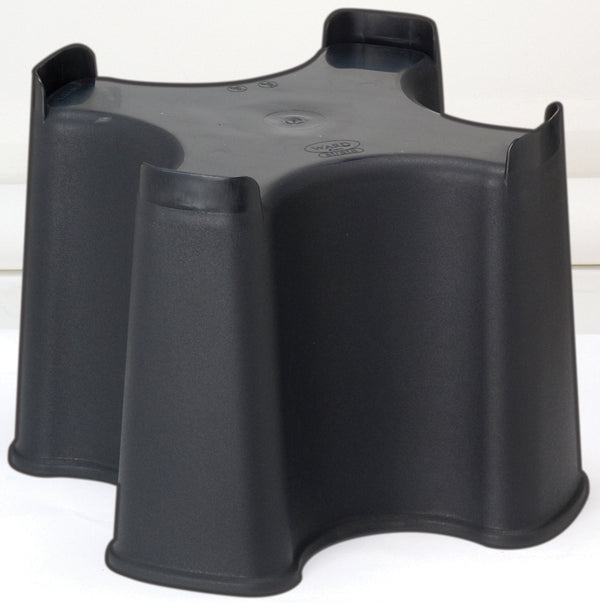 Water Butt Stand for 100 Litre