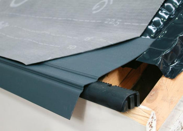 EPS1 - Eaves Protection Tray 1.5m
