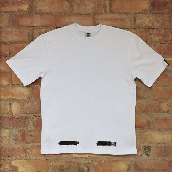 Amplify Short Sleeve T-shirt
