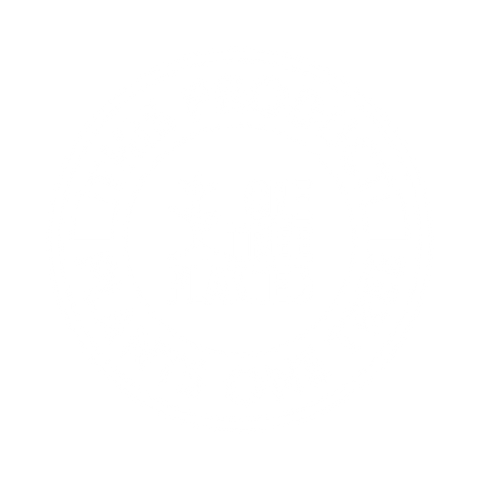 This product plants one tree.