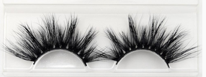Mz. Envy 21 - BeauCou Lash Boutique