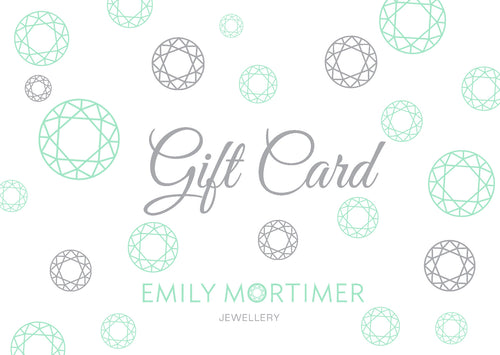 Gift Card £50