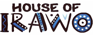 House of Irawo
