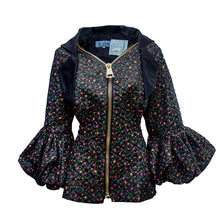 Load image into Gallery viewer, Monalisa C Jacket
