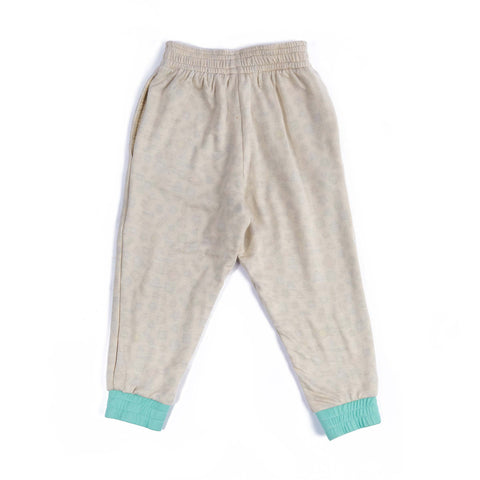 ALL THAT TODDLER JOGGERS