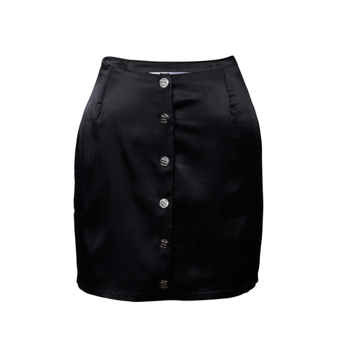 THE JAZZ 2 SKIRT