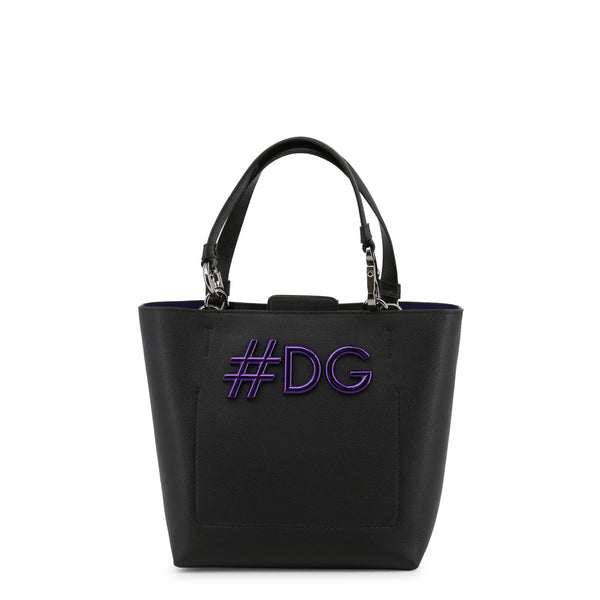 Dolce&Gabbana - BB6552AS1208 black / NOSIZE Dolce&Gabbana