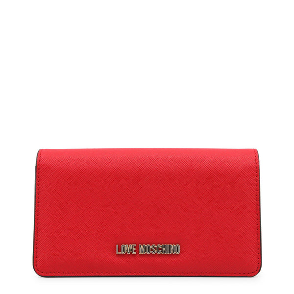 Love Moschino - JC5553PP16LQ red / NOSIZE Love Moschino
