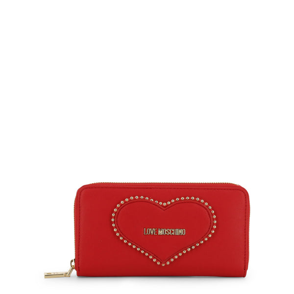 Love Moschino - JC5639PP08KG red / NOSIZE Love Moschino