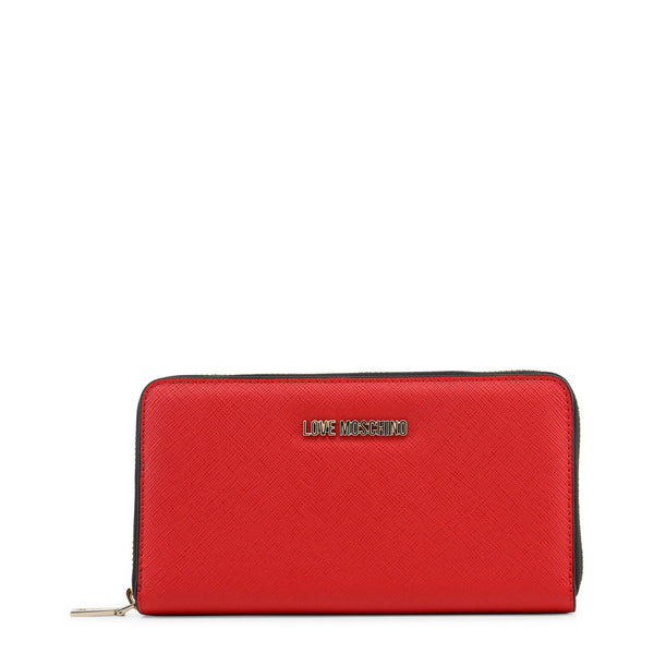 Love Moschino - JC5552PP16LQ red / NOSIZE Love Moschino