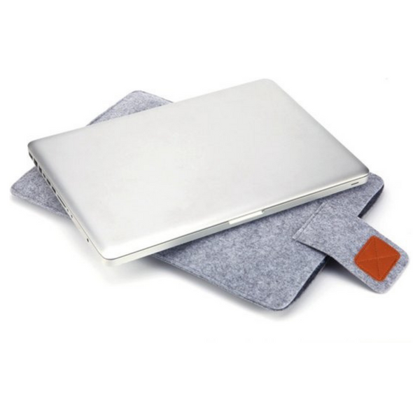 Laptopsleeve - Laptoptas - 11inch