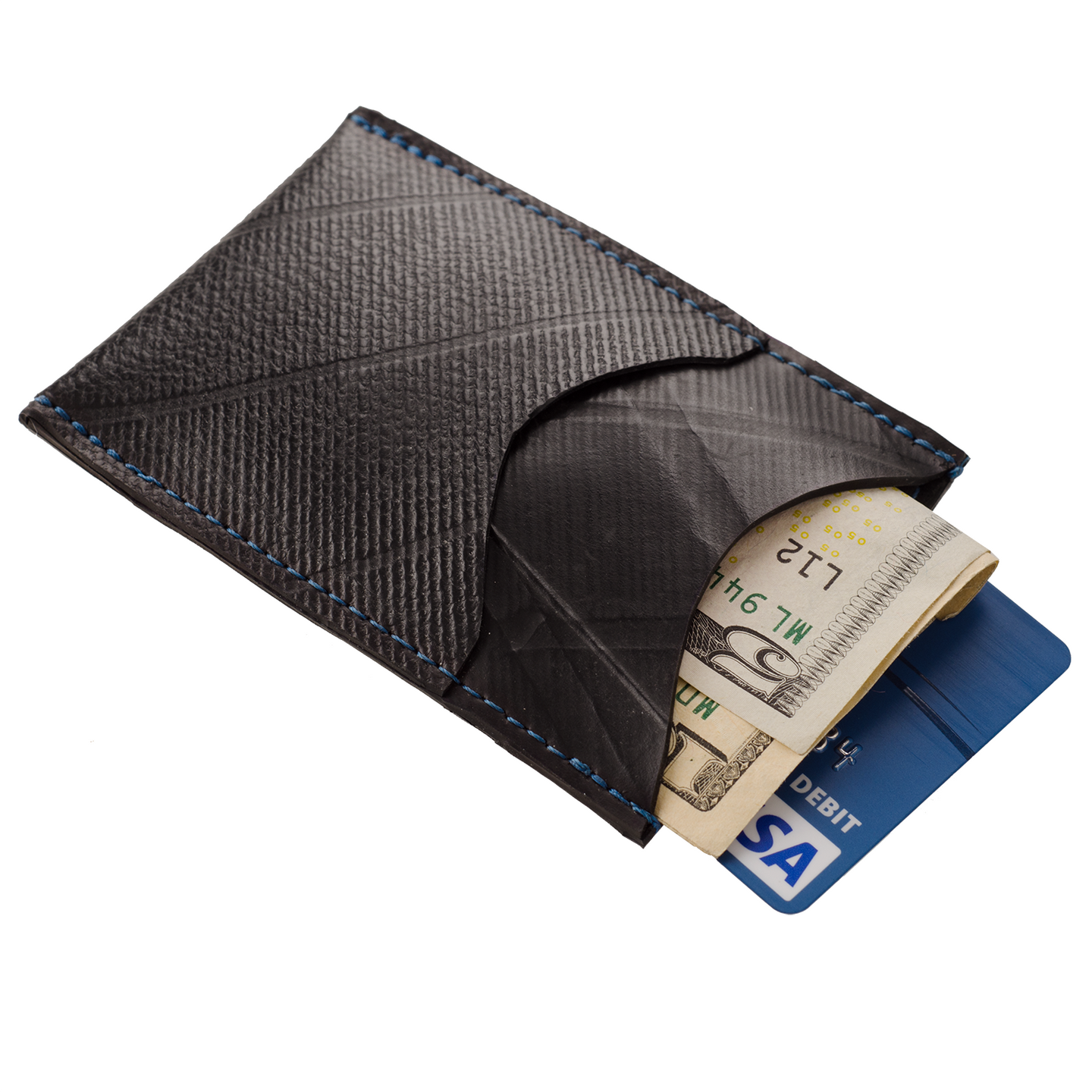 Alchemy Goods | Bryant Money Clip