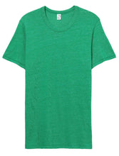 Load image into Gallery viewer, Alternative | Eco Crew Tee in True Green
