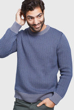 Load image into Gallery viewer, United by Blue | Mens Brushwood Sweater