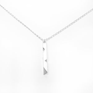 'Totem' Necklace