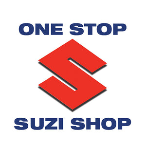 One Stop Suzi Shop Nerang