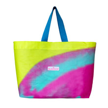 Load image into Gallery viewer, Aurora Tote Bag