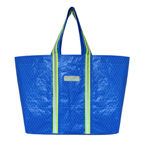 Cupey Tote Bag