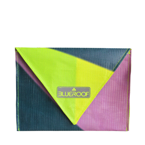 Aurora Envelope Bag