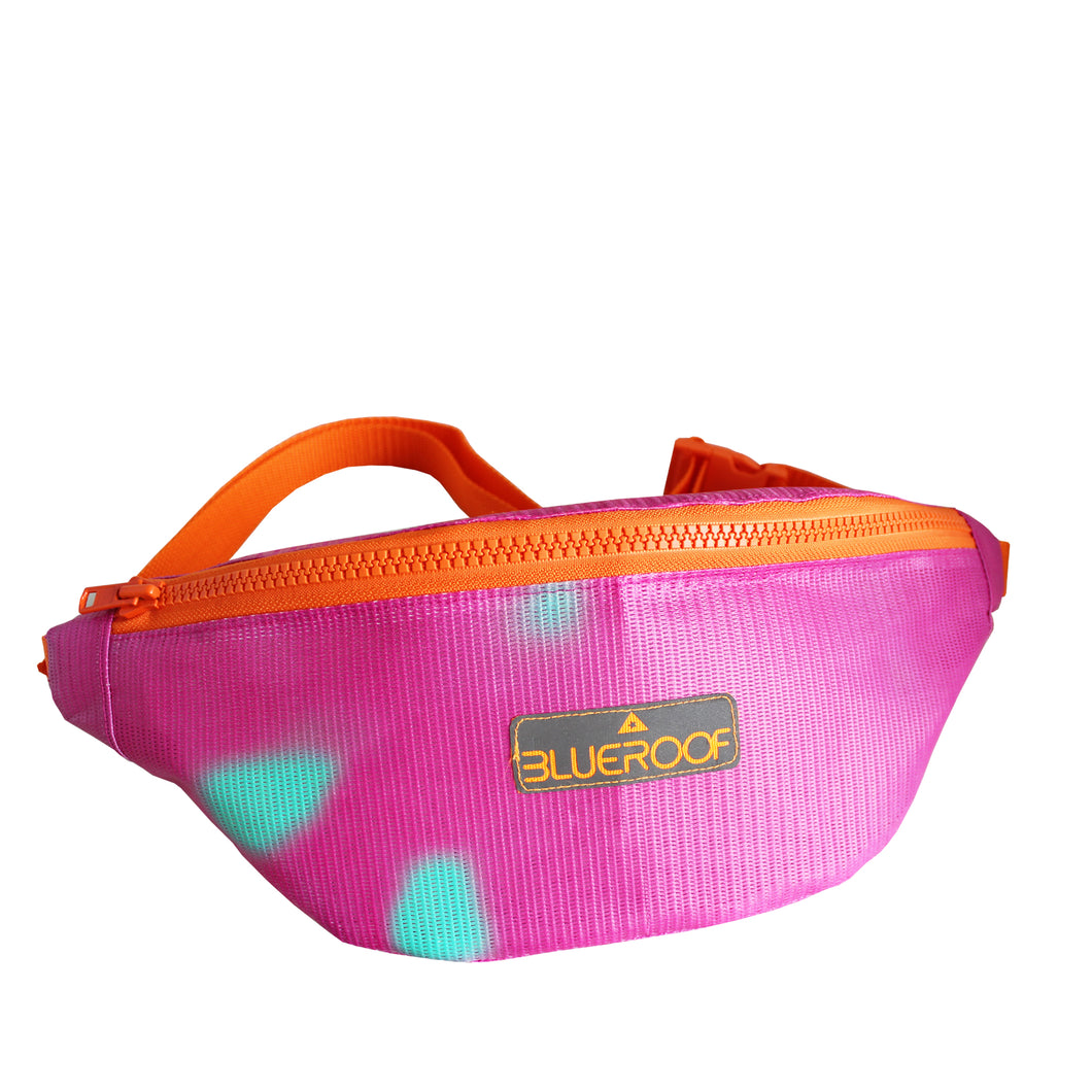 Aurora Fanny Pack