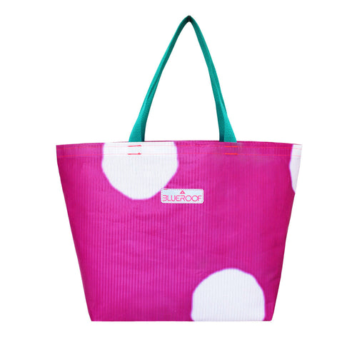 Aurora Medium Tote