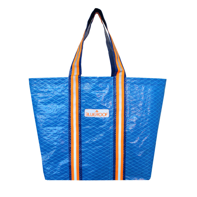 Cupey Medium Tote
