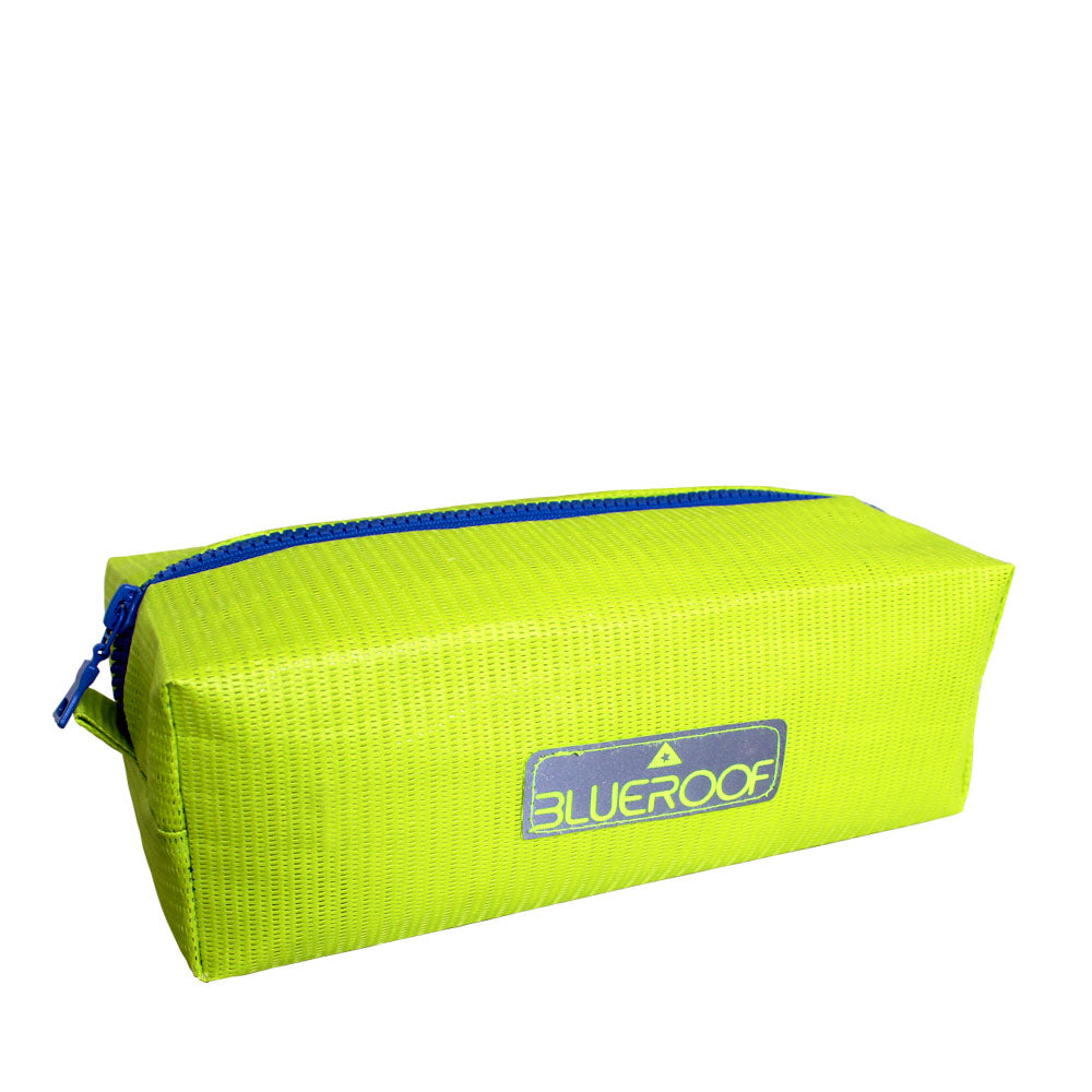 Aurora Dopp Kit