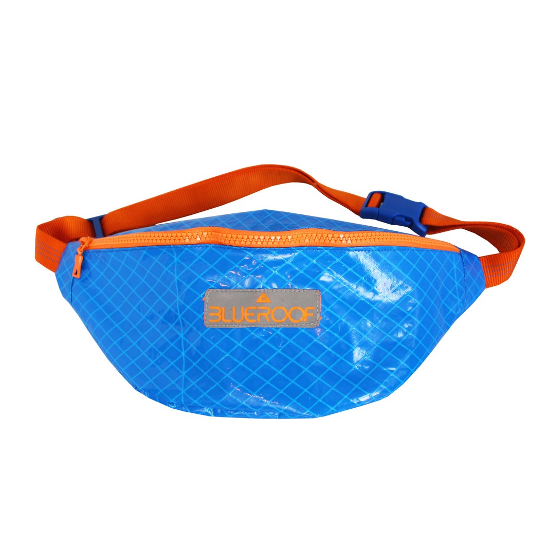 Blueroof Fanny Pack