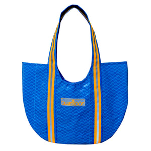 Moon Bag Cupey (2 Colors)