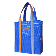 Load image into Gallery viewer, Pre-Order Tote Bag (2 colors)