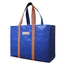Load image into Gallery viewer, Pre-Order Classic Bag (3 colors)