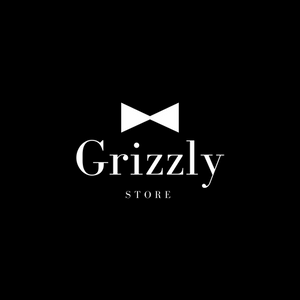 Grizzly Stores