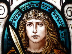 Queen-Mavia-Stained-Glass