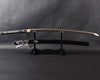 "Kill Bill Katana Samurai Sword - ""The Groom"""