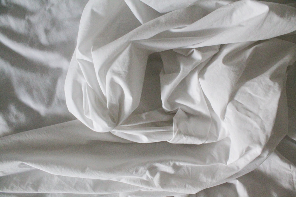 What Makes Bed Sheets Soft?