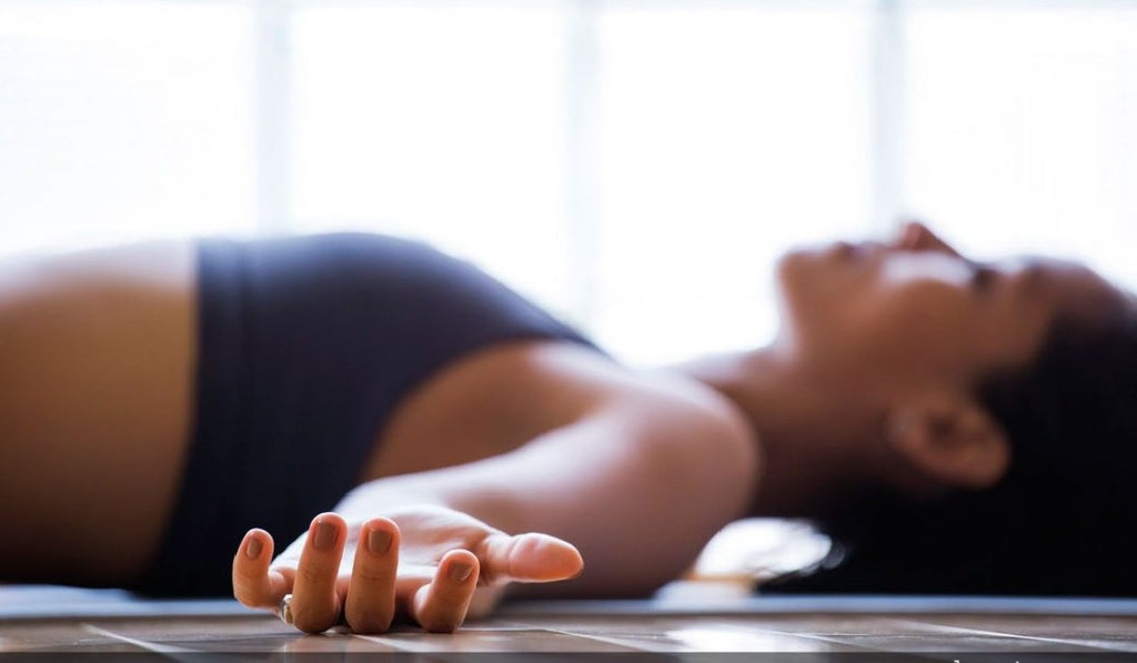 Six Beliefs About Yoga Nidra Debunked