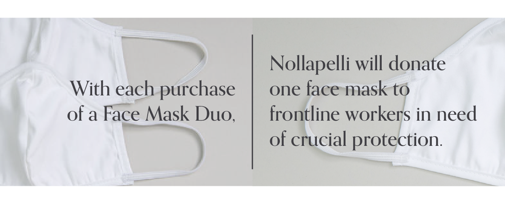 soft protective face masks